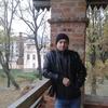 Artem Ekimenko, 35, Dorogobuzh