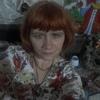 Оля, 51, г.Санкт-Петербург