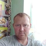 игорь 36 Ростов-на-Дону