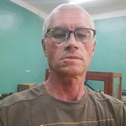 Игорь 59 лет (Дева) Могилёв
