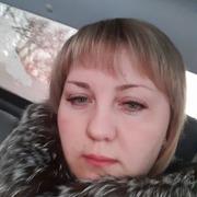 Екатерина 35 Калач-на-Дону