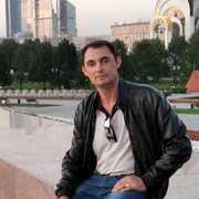 Kola Eremeev 35 Москва