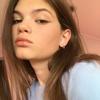 Анастасия, 20, г.Дубай