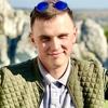 Алексей, 27, г.Вроцлав