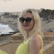 Mila 44 года (Телец) Ростов-на-Дону