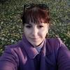 Irina, 39, Melitopol