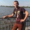 Паша, 27, г.Городище