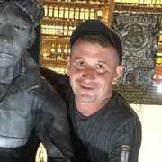 Дмитрий, 40, г.Ялта