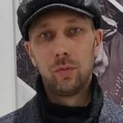 Денис, 41, г.Прокопьевск