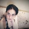 Дарья, 31, г.Артем