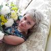 лариса, 54, г.Нягань