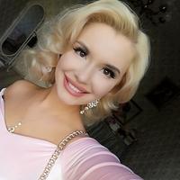 Елена, 28 лет, Дева, Гомель
