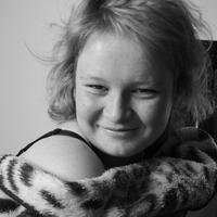 Александра, 29 лет, Козерог, Киев