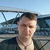 Александр, 32, г.Мурманск