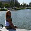nadegda, 36, г.Ахтубинск