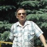 Знакомства в Кораблино с пользователем Юрий 63 года (Овен)