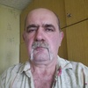 aleksey, 58, Riga