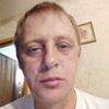 Дмитрий Фролов, 42, г.Березовский