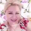 Оксана, 48, г.Иваново