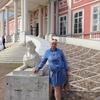 Irina, 52, Rylsk