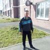 Алексей, 34, г.Заречный