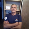 Юрий, 53, г.Самара
