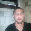 Саша, 30, г.Днепр