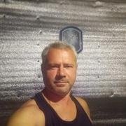 Рома, 45, г.Югорск