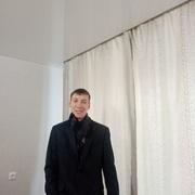 Гость, 30, г.Усть-Кут