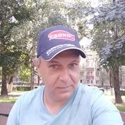 Вячеслав, 49 лет, Овен
