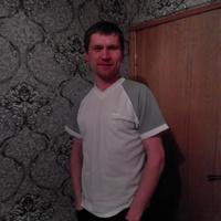 Дмитрий, 37 лет, Водолей, Белгород
