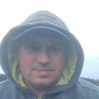 Владимир, 46 лет, Телец, Екатеринбург