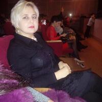 марина, 52 года, Стрелец, Оренбург