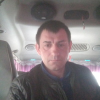 Олег, 36 лет, Рак, Москва