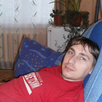 евгений, 33 года, Рыбы, Братск