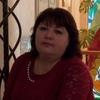 Флора, 42, г.Тюмень