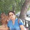 Валентина, 50, г.Тюмень