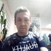 Александр 30 Новочебоксарск