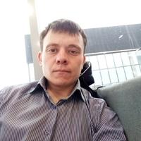 Salavat, 28 лет, Лев, Уфа