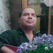 Тони, 31, г.Чехов