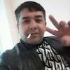 нурик, 37, г.Тюмень