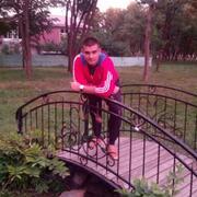Алексей 27 Полтава