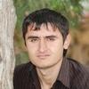 Михаил, 29, г.Новокубанск