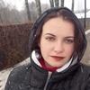 Наташа, 30, Суми