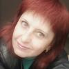 Татьяна, 39, г.Борисоглебск