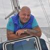 Руслан Басараб, 49, г.Вильнюс
