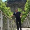 Gago, 33, г.Arabkir