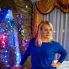 Ирина, 38, г.Саранск