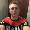 Олег, 32, г.Магнитогорск