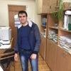 Джафер, 20, г.Симферополь